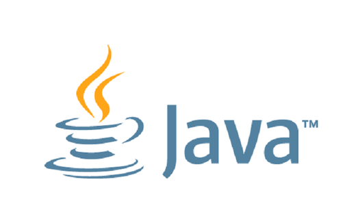 Java Batch Optimization