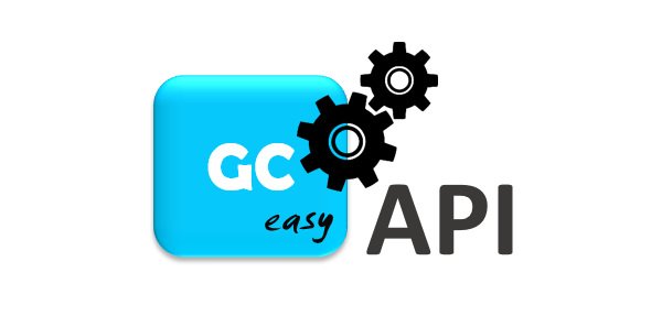 GARBAGE COLLECTION LOG ANALYSIS API – GC easy – Universal Java GC
