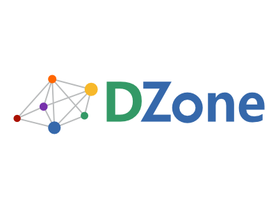 Dzone articles