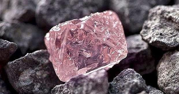 pinkdiamond_2146467b