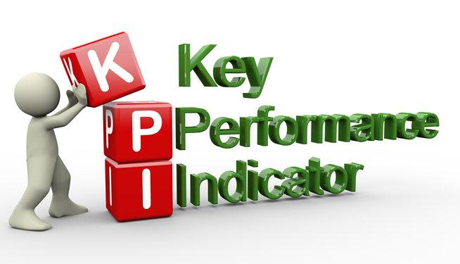 memory tuning key performance indicators gc easy universal java