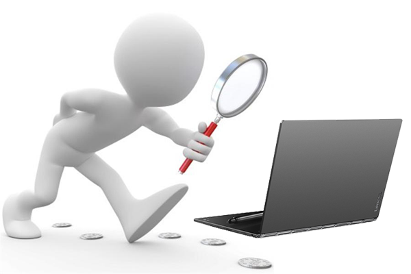 DIAGNOSE MEMORY LEAK – GC easy – Universal Java GC Log Analyser